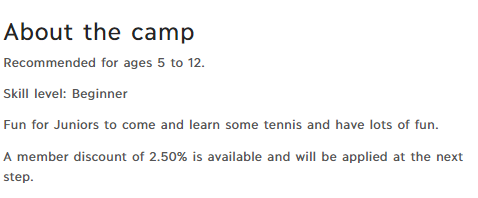Holiday_Camp_6.png